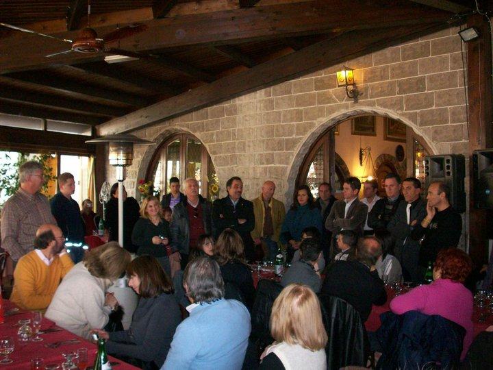 Sicilia anno 1 scomunicando for Nuovo parlamento siciliano