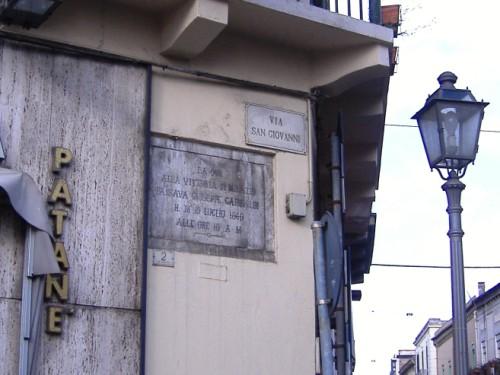 barcellona_la_via_di_garibaldi