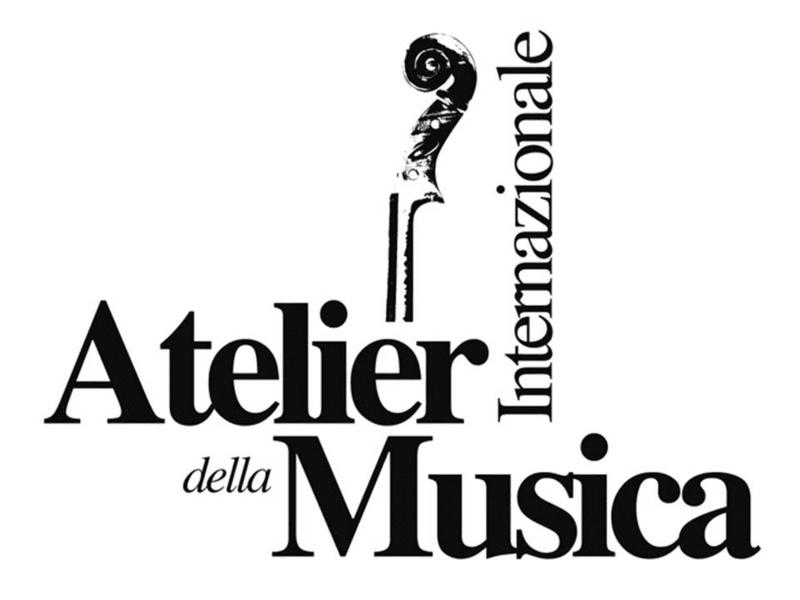 ATELIER_DELLA_MUSICA