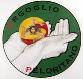 orgoglio_peloritano