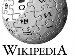 wikipedia-logo1