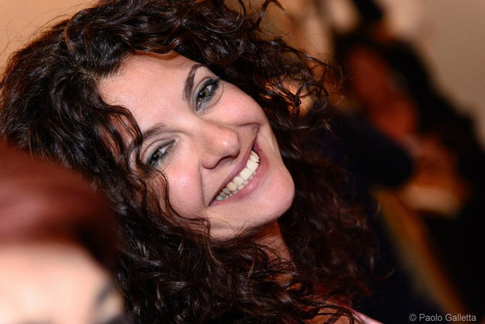 Lucy Fenech e Raffaella Lombardo prendono le distanze dal movimento Cambiamo Messina dal Basso - Scomunicando - lucy_fenech