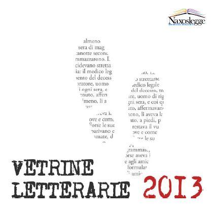 vetrine_letterari_e_2013