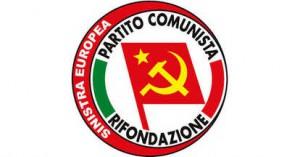 rifondazione-comunista-670_54972