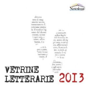 vetrine_letterari_e_2013_thumb307_
