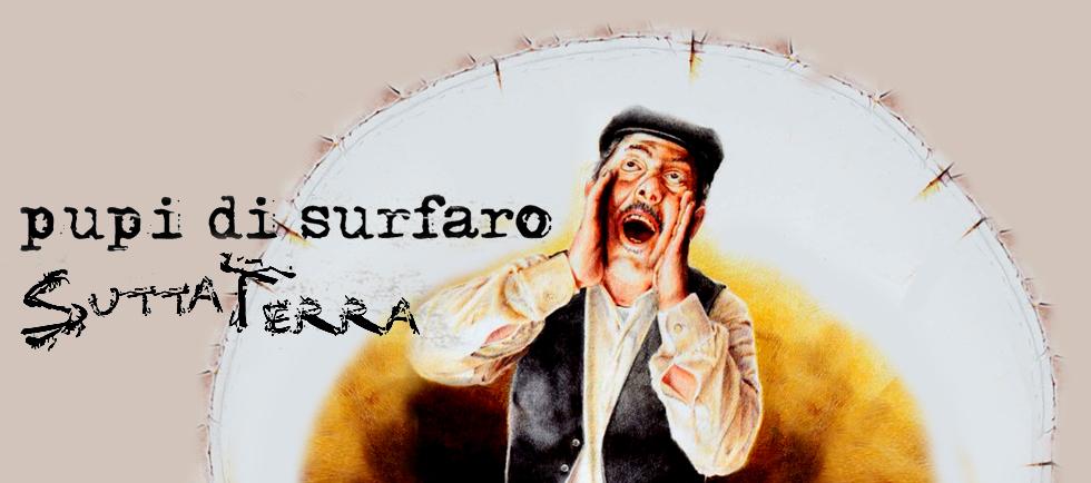 pupi_surfaru