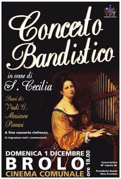 1-Locandina_Concerto_bandistico