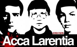 ACCA-LARENTIA-manifesto-723x1024_thumb_medium400_244