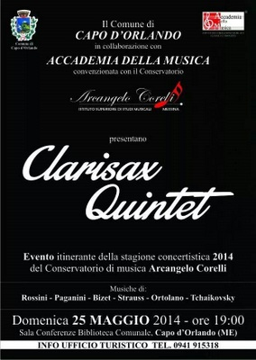 Clarisax_concerto