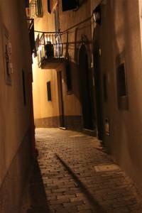 2_Sinagra_di_notte
