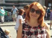 lilia_leonardi
