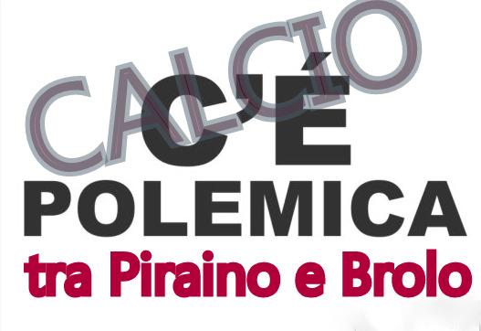 c_polemica1