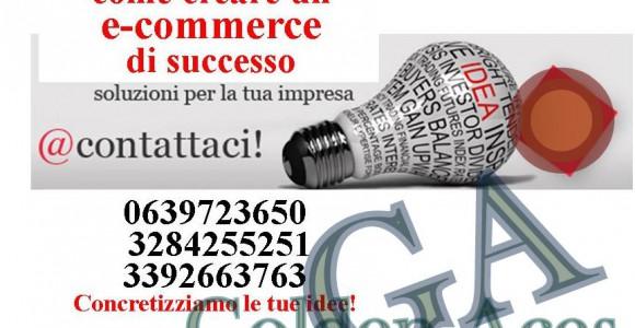 ga e commerce