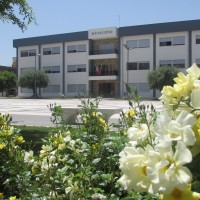 Municipio Terme Vigliatore