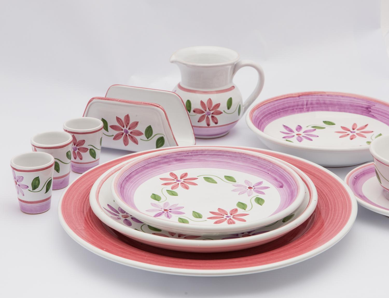 Ceramiche ruggeri un nuovo showroom quello di voghera