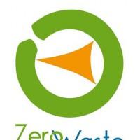 zero_waste_sicilia_1