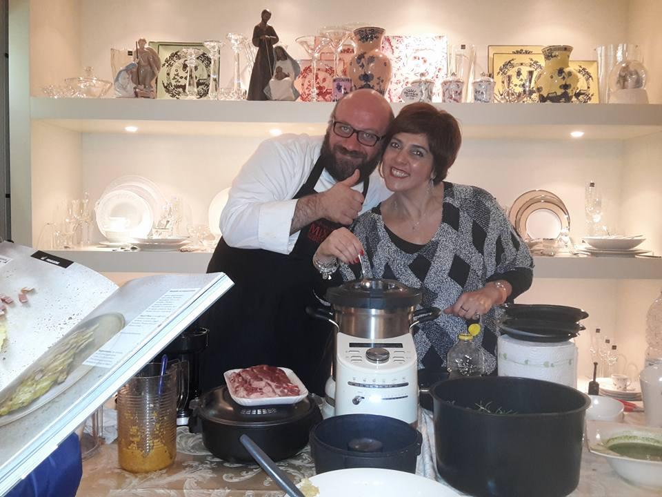galati home design il design 232 in cucina con kitchenaid galati home e design lista nozze negozi di regali per
