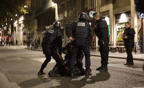 parigi attentati 4