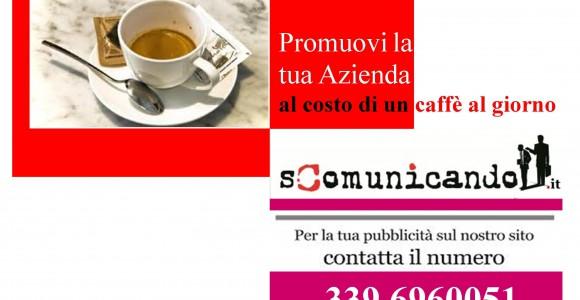 marketing caffè 1