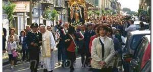 festa-madonna-annunziata-520x245