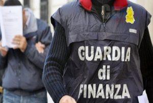 Guardia-di-Finanza-arresti_0