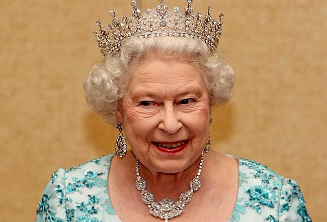 regina elisabetta curiosit divertenti sulla sovrana d