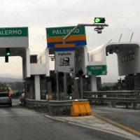 autostrada_casello-villafranca_quimessina