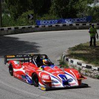 Omar Magliona Norma M20 FC Zytek1