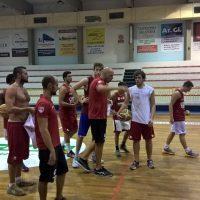 allenamento Costa 01