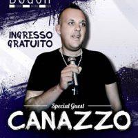 canazzo