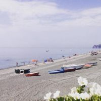 spiaggia-di-furci-siculo-8-1467886505