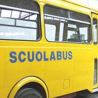 scuolabus-1