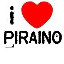 i-love-piraino