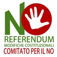 referendum-no-logo