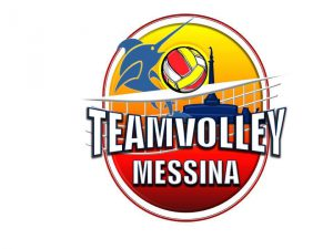 team-volley-messina-logo