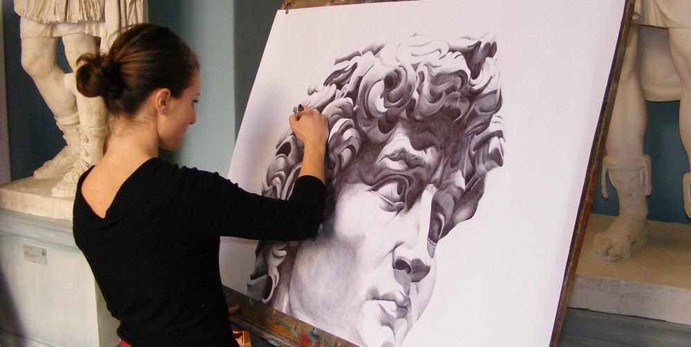 Accademia belle arti di ficarra 2 borse di studio per for Accademia belle arti moda