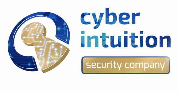 cyber_intuition-logo649
