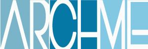 ordine-architetti-logo1