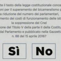 referendum-quesito