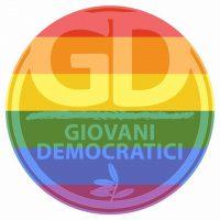 gd-messina-logo