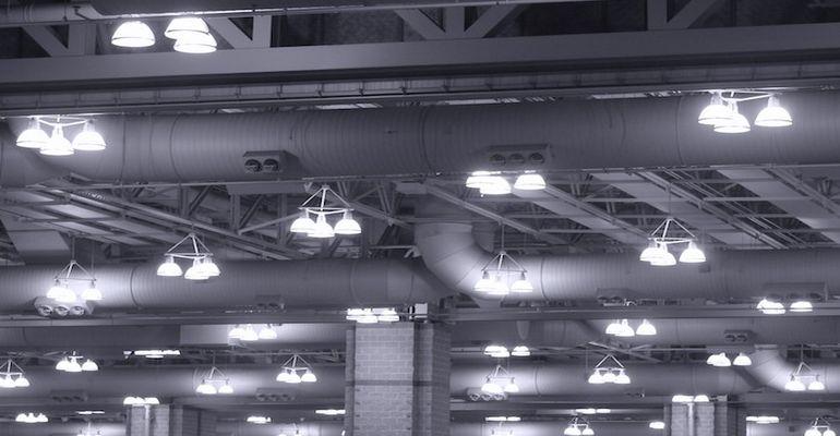 Messina u ridotte le spese grazie all utilizzo delle lampade al
