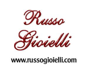 Russo Gioielli