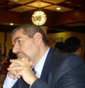 antono-franchina-manager