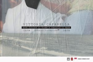 CAFARELLA-SUDESTASI - 23-04