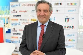 Giorgio Scarso