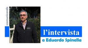 lintervista-eduardo-1