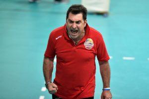 coach.Falvio_Ferrara