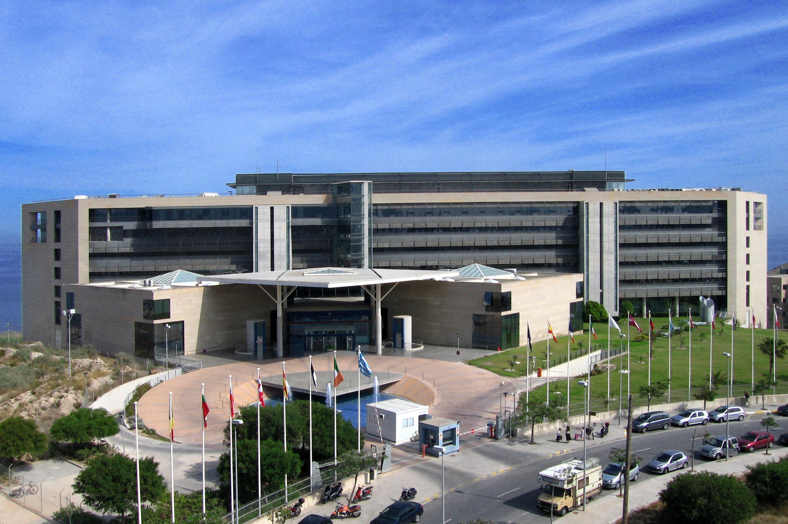 Ufficio Di Trasferimento Tecnologico : Tirocini all ufficio europeo della proprietà intellettuale per i