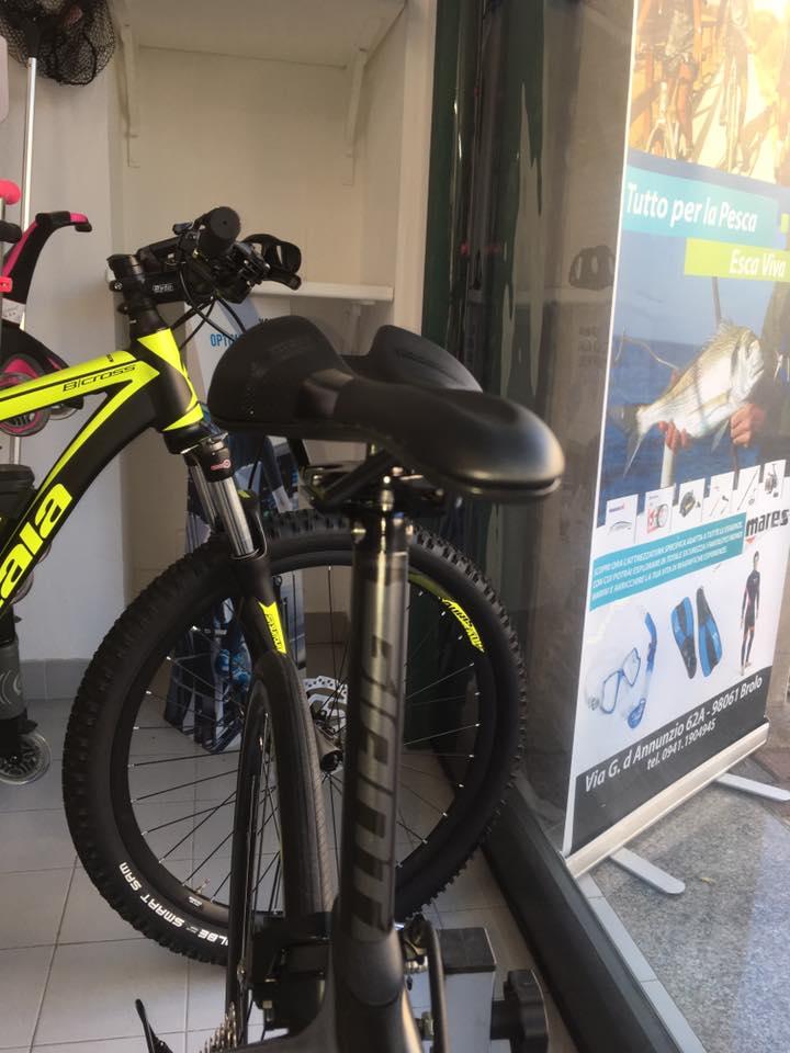 Spot Di Corsa La Bici Da Corsa Giant Tcr Advanced 1 Ora Ad Un