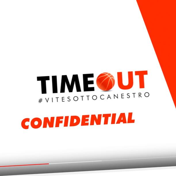 """TIME OUT – La sesta vittoria e il racconto del """"Partenope"""" Marinello"""